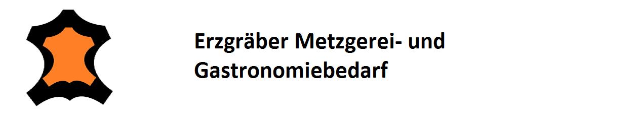 Erzgräber Metzgereibedarf